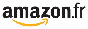 AmazonFR